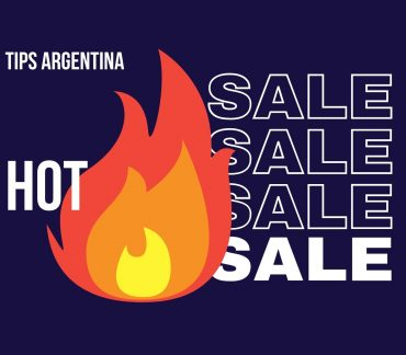 tips hot sale 2021